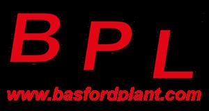 Basford Plant Ltd